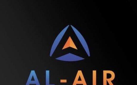 AL-AIR - MetroWest - Orlando, FL