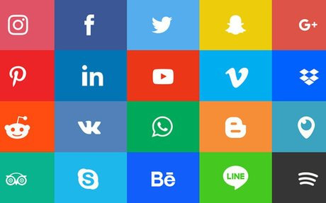 Buy Social Traffic   RealTrafficSource.com