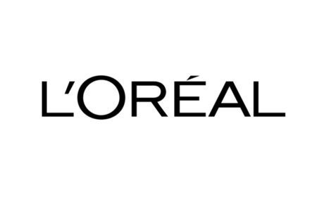 BRAND HIGHLIGHT // L'Oréal Glimpses Its Digital Future Amid Pandemic