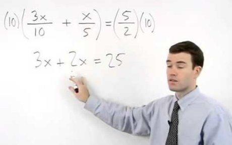 9th Grade Math | MathHelp.com