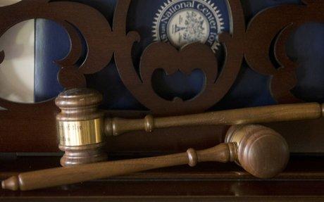 Court: Phoenix wedding invitation designers must serve LGBT customers