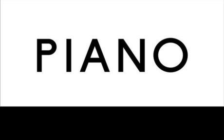 44 Piano Classics, by Kosmas Lapatas