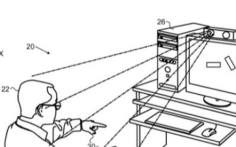 Why a $65 Patent Application is All You Need to License a Product Idea
