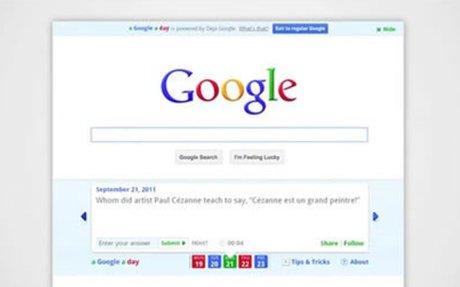 Lesson Plans – Search Education – Google