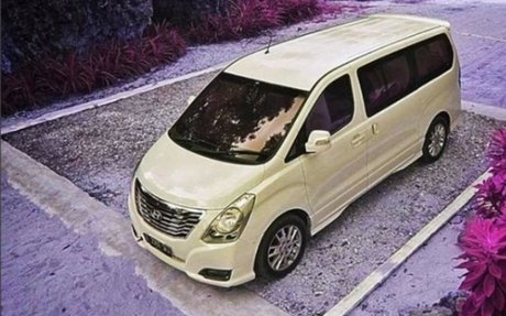 Groups Airport & Hotel Round Trip Transfers (Port of Spain Only) 2019 - Trinidad and Tobag