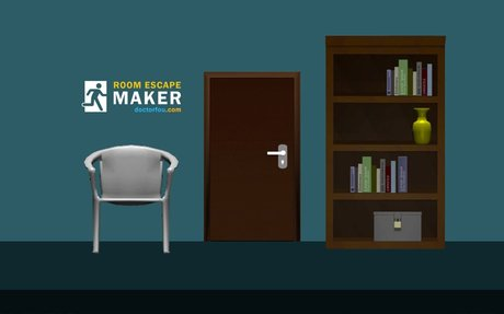 Room Escape Maker - Create Escape The Room Games For Free