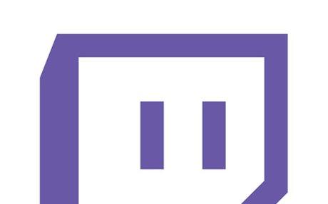 🎥 twitch: ConstantFlux