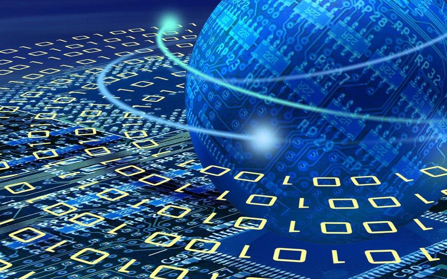 Analytic & Big Data