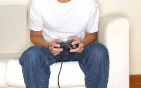 15 Reasons & Theories on Why Video Games Are Addictive - TechAddiction