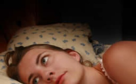 Lack Of Sleep Affecting Millions Of Teenagers In The USA