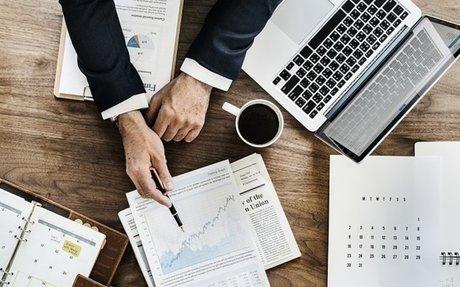 Data-Driven Digital Marketing: How to Improve Your Marketing Strategies @B2Community