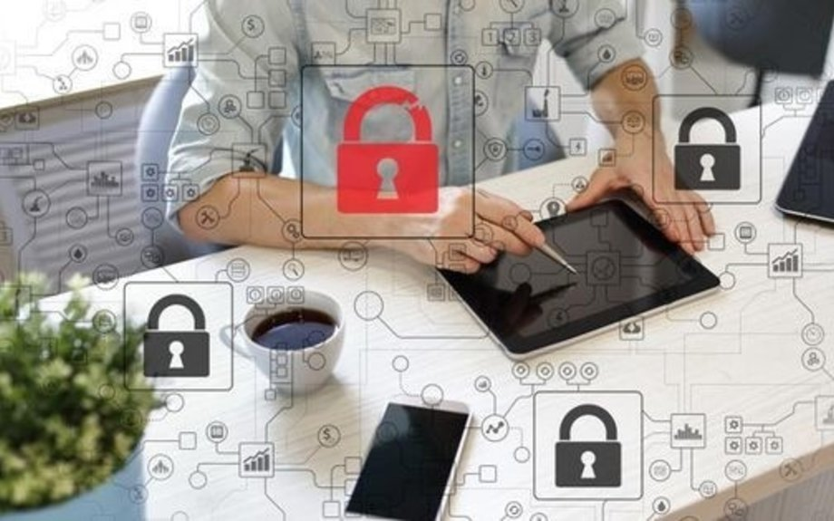 Collaboration Is The Way To Beat The Cyber Attackers