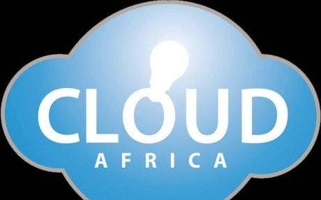 Cloud Africa Ltd | Facebook