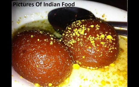 Pictures Of Indian Food,Recipes gallery, Indian Recipes Gallery, Indian Food Photos, Pictu