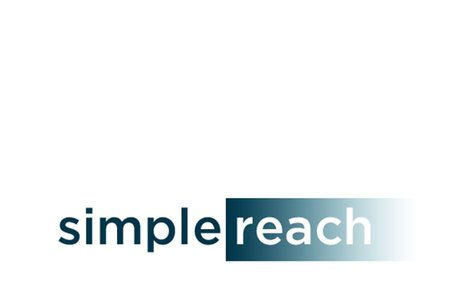 SimpleReach  | The Standard in Content Measurement and Distribution