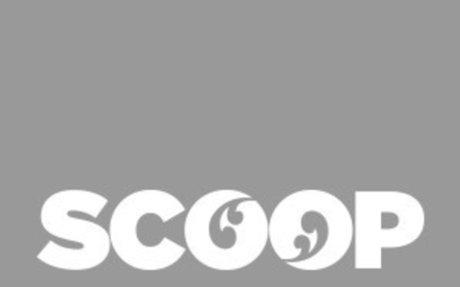 Survey shows that Te Reo Māori should be compulsory  | Scoop News