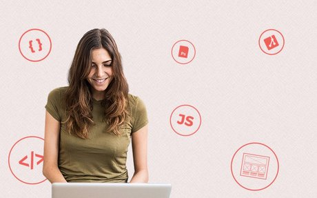 10 Skills You Need to Land Your First Front End Developer Job
