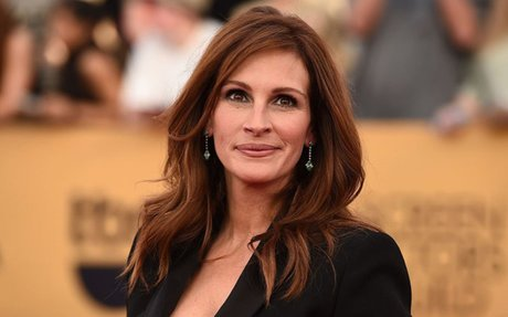 Oscar-winning actress Julia Roberts all set to star in a limited TV series 'Today Will Be