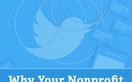 Why Your Nonprofit Should Retweet Its Own Tweets – and How to Do It