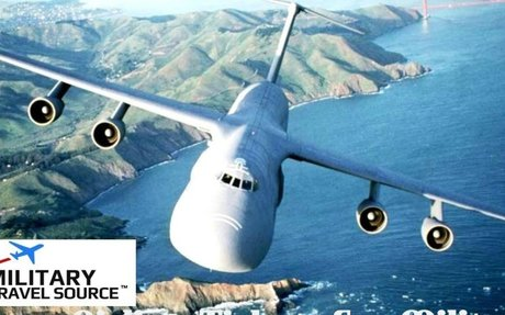 Easy Steps To Book Airline Tickets Online For Military Personnel