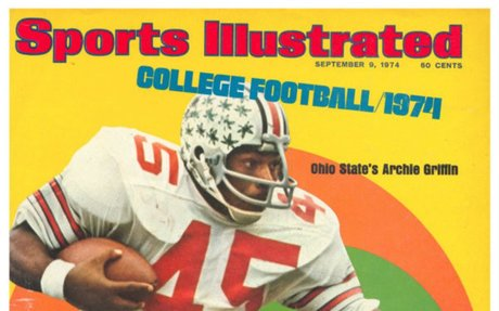 OhioStateBuckeyes.com  :: The Ohio State University  Official Athletic Site The Ohio State