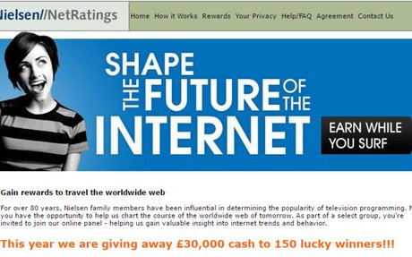 This year we are giving away £30,000 cash to 150 lucky winners!!!