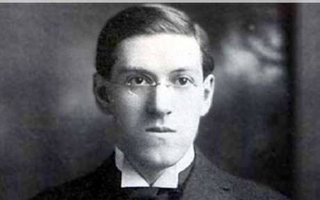 Who is H. P. Lovecraft? Everything You Need to Know