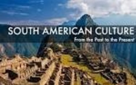 south america culture - Google Search