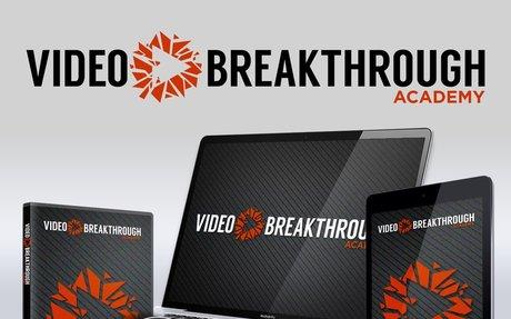 Video Breakthrough Academy