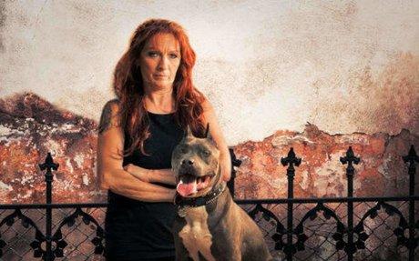 Pit Bulls & Parolees | Watch Full Episodes & More! - Animal Planet