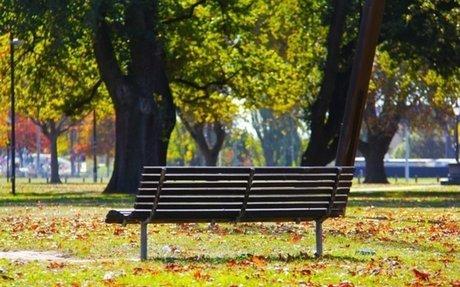Spartanburg: Methodist Church to open new park in Spartanburg