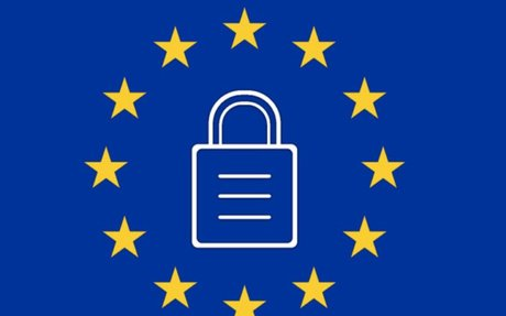 What does GDPR Mean for Law Firms? – Joshua Lenon, Clio