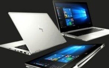 Laptop szerviz Budapest | Google linképítés