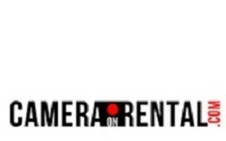 Camera On Rental