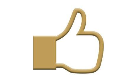 Follow RANDIAN on Facebook