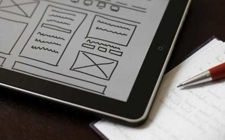 6 Ways User Interface and User Experience Design Can Help Your Business