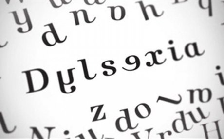 Dyslexia: 7 Savvy Tips to Cope With The Condition - Special Needs Guru