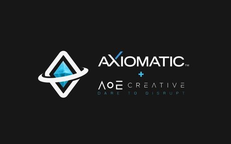 Team Liquid Parent aXiomatic Invests in Agency AoE Creative - The Esports Observer