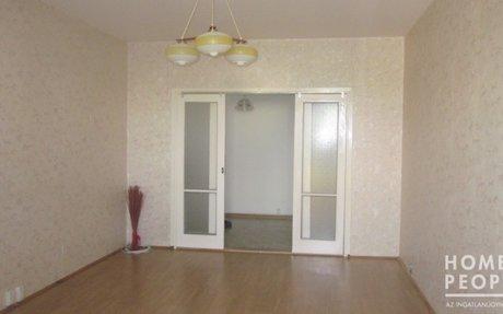 Társasházi lakás, Szeged Szeged, Társasházi lakás - Home & People