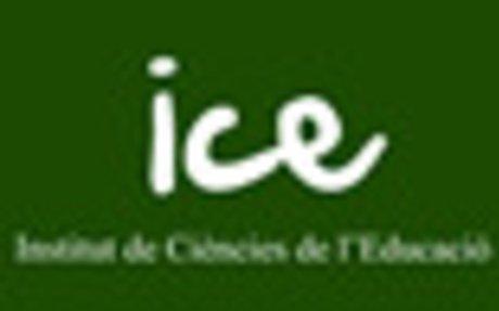 Cursos ICE -Classificats per temes - UAB Barcelona