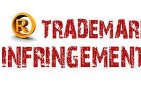 Understanding Trademark Litigation Strategies
