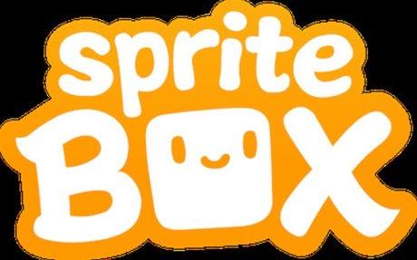 SpriteBox_kódolás