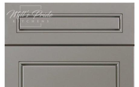 Shop Maple wood kitchen cabinets online