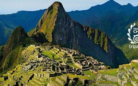 Peru Travel Information