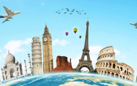 How Useful Is a Travel Insurance Policy? - Tackk