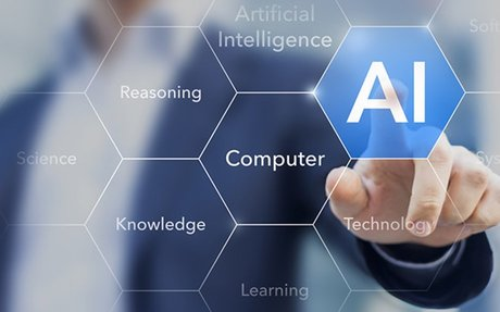 Half of hospitals to adopt artificial intelligence within 5 years