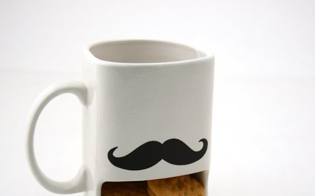 Vintage Coffee and Kitchen Mugs | Collectors Weekly