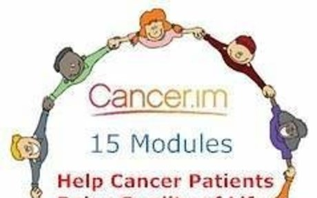 Cancer.im Social Network to Offer Free Press Release Distribution to Every Cancer Charity
