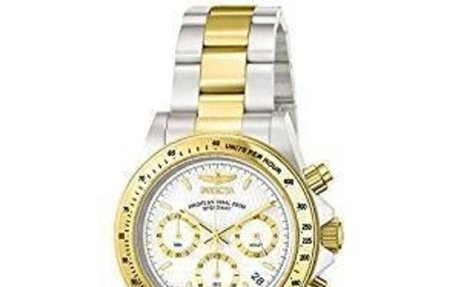 Get the low price women Watch