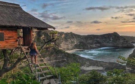 Paket Wisata Nusa Penida | Tour Nusa Penida | Snorkeling Nusa Penida